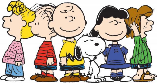 peanuts-2a-640x337