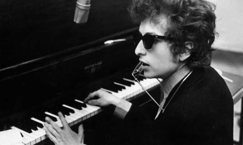 bob-dylan-getty