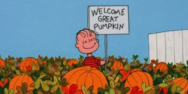 peanuts-great-pumpkin