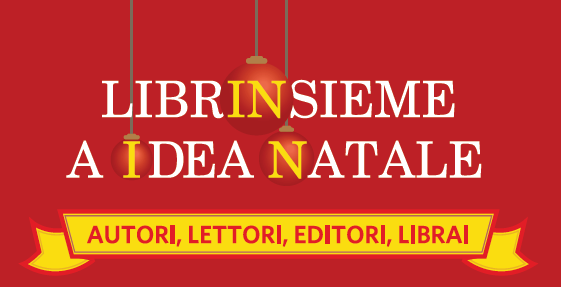 3-logo-2016