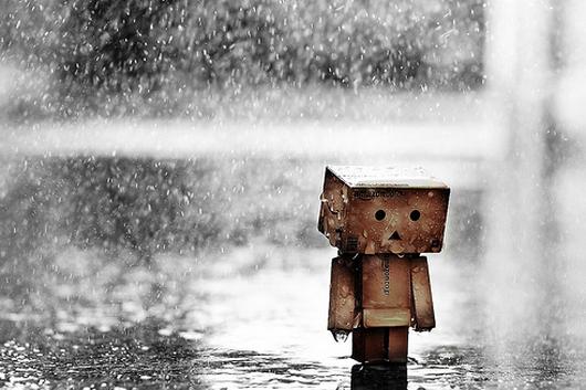 cartone-pioggia