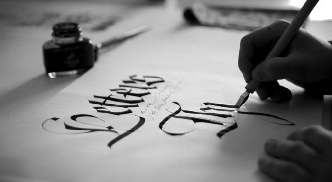 convegno-calligrafia-1-982x540