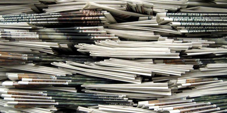 giornalismo-italiano