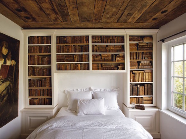 roombook