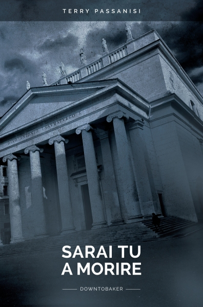 saraituKindle_cover