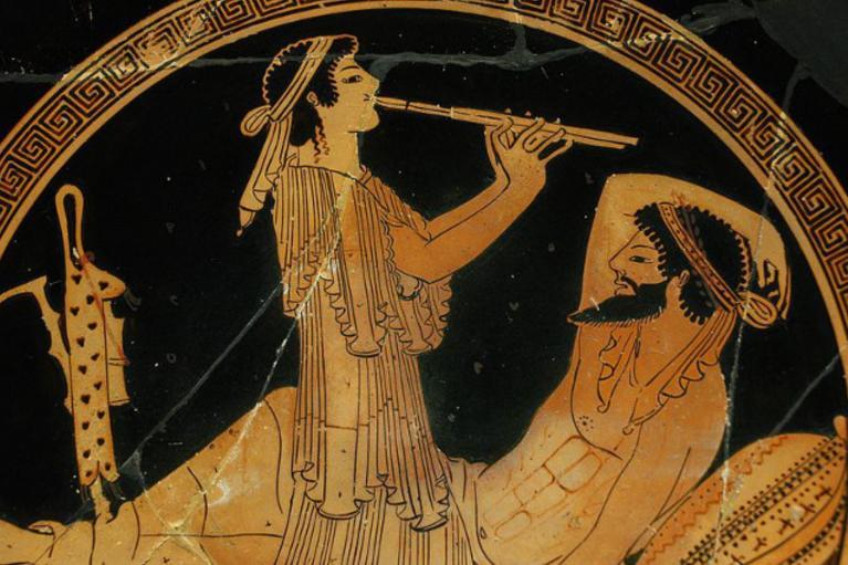 grecolatino