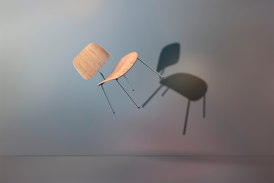 flying_chairs_04