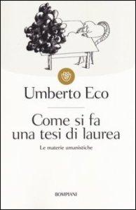 book_tesi