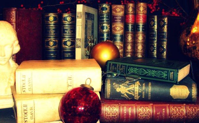 booksnatale