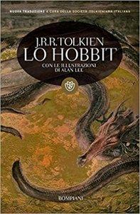 hobbitlee