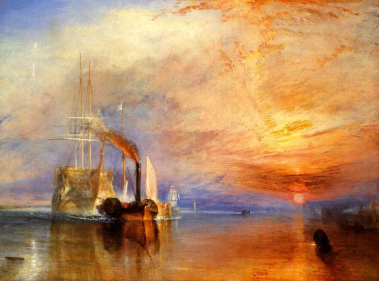 the-fighting-temeraire-tugged-to-her-last-berth-to-be-broken-up-1024x759