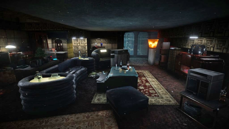 bladerunner_apartment