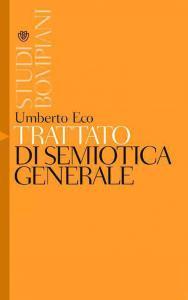 Eco_semiotica