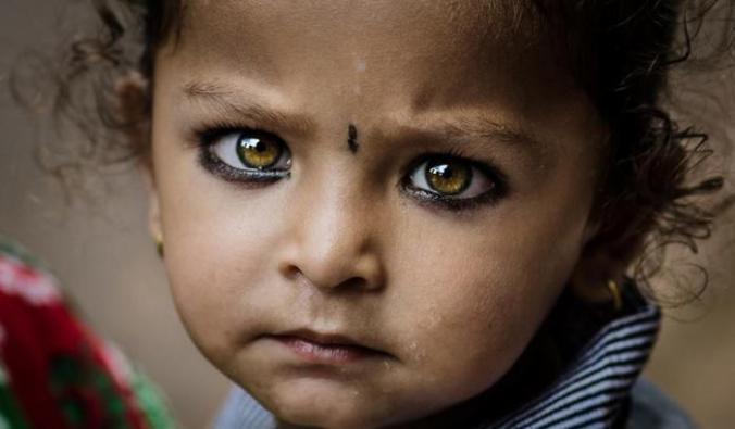 la-giornata-delle-bambine-e-delle-ragazze-131-milioni-senza-istruzione