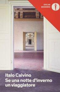 calvino_viaggiatore