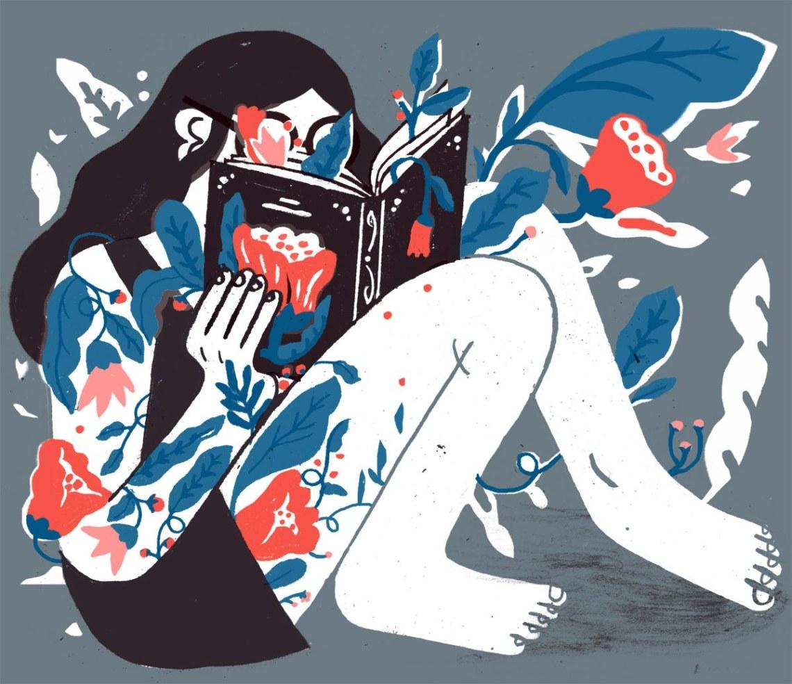 leggere-può-farti-felice-proust