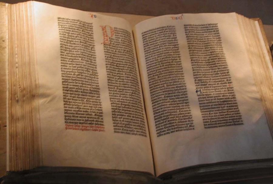 gutenberg_bible.jpg