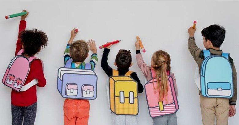 scuola_istruzione