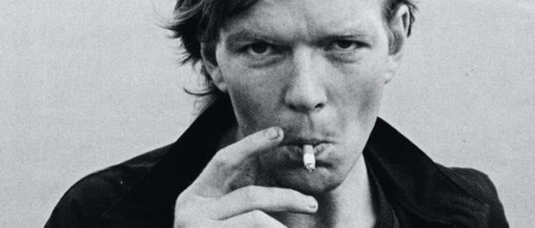 Jim-Carroll