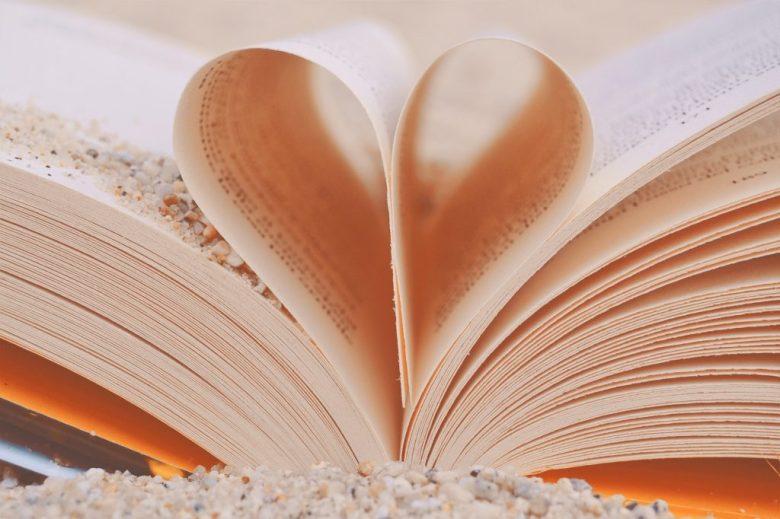 libro-book-incompetenza-1024x682.jpg
