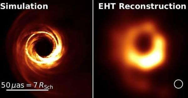 nasa_black-hole
