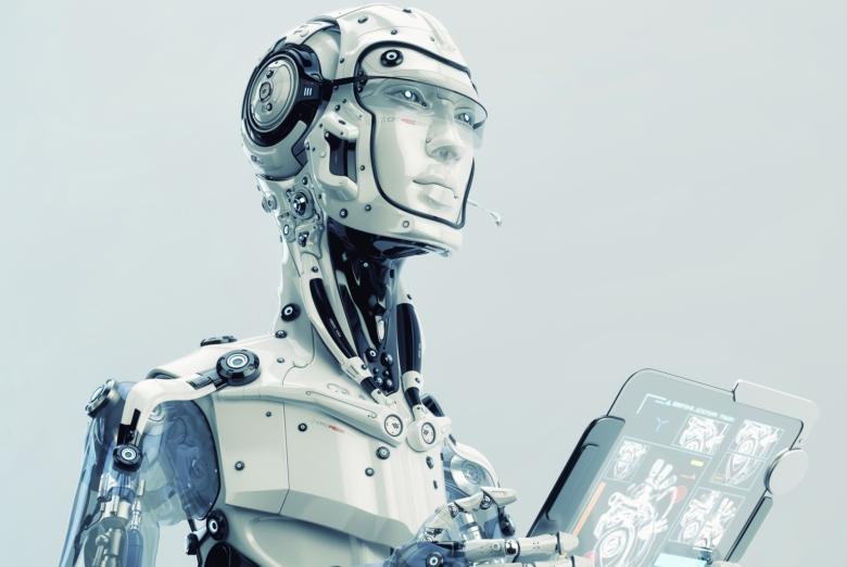 Robot_bolano