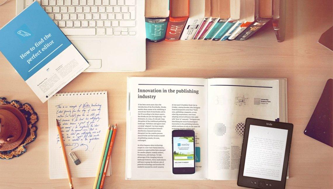 vanity_self-publishing