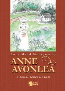 Anne-Avonlea