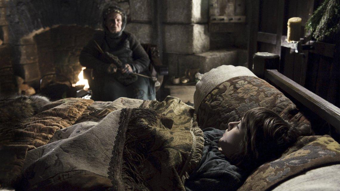 game-of-thrones-bram-stark-nan