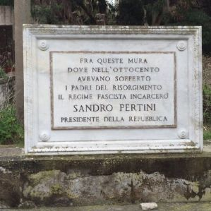 pertini_ventotene