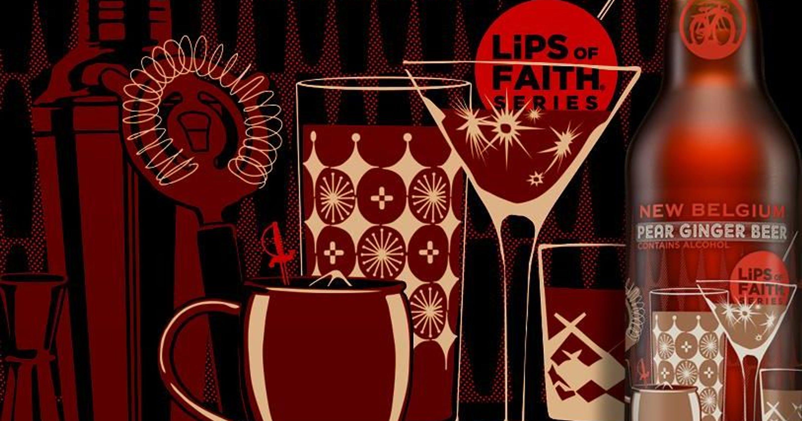 cocktail-lips_premuda