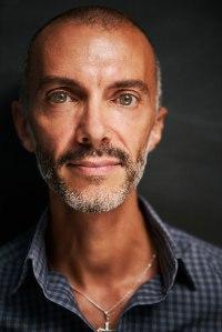 Corrado-Premuda-2018-foto-di-Roberto-Pastrovicchio