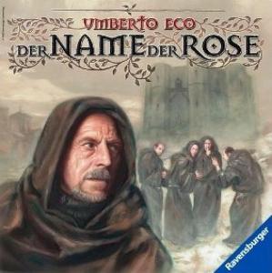Ravensburger_der-name-der-rose