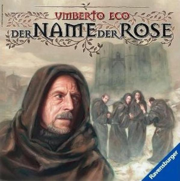 Ravensburger_der-name-der-rose