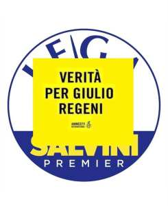 regeni_salvini