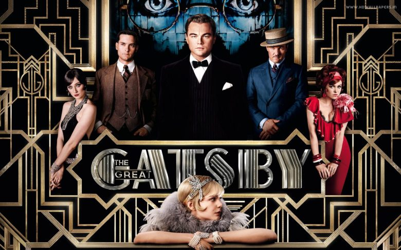 the-great-gatsby-movie-1500x938