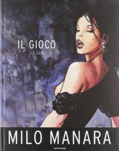 Gioco-Manara_Amazon