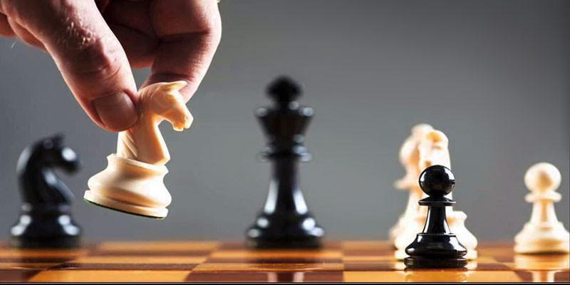 scacchi-fischer-spasskij