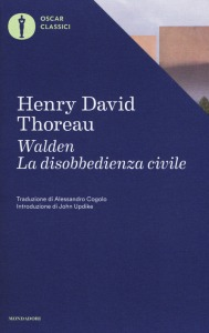 Thoreau-disobbedienza-walden
