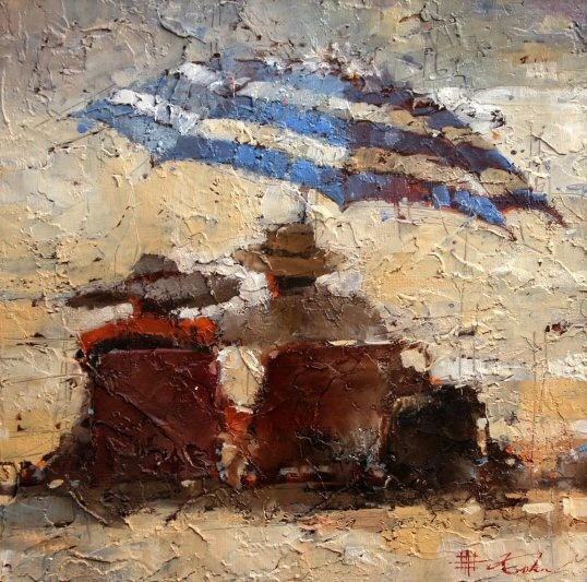 Kohn ombrellone