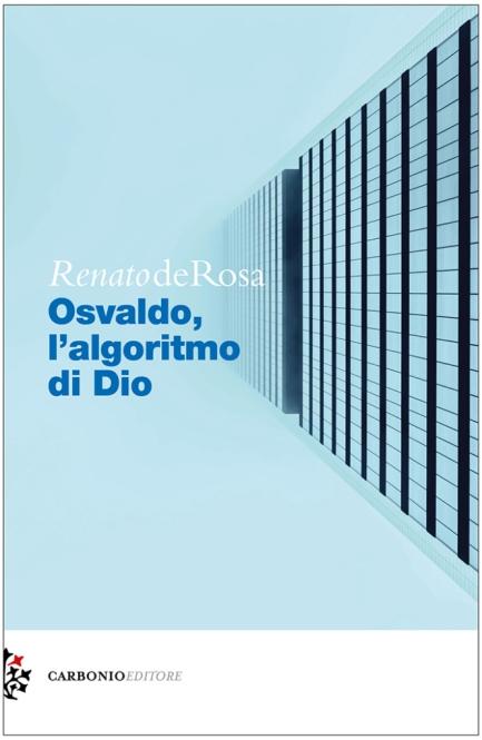 Questa immagine ha l'attributo alt vuoto; il nome del file è osvaldo1-1.jpg